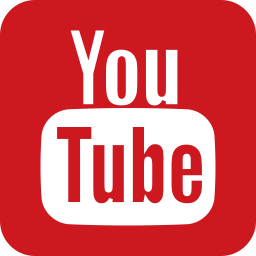 youtube logo new